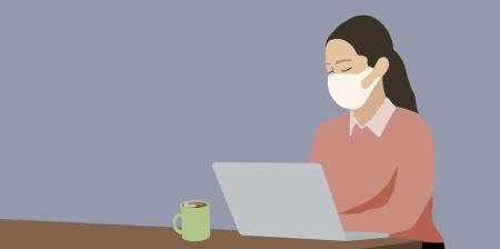 تاثیر داشتن سایت در زمان بیماری