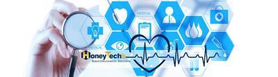 طراحی سایت پزشکی
