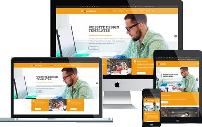 واکنشگرایی در طراحی سایت